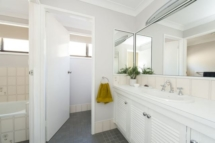 bathroom-main-02