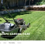 Margaret River Garden Care & Maintenance