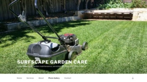 Margaret River Garden Care & Maintenance