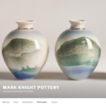 Mark Knight Tasmanian Potter