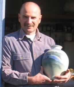 mark knight potter