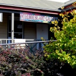 Millhouse Art Society, Milton NSW