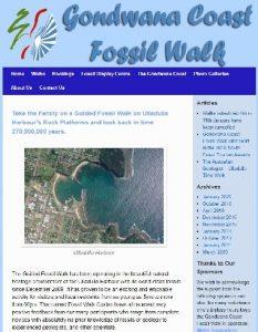 Website design by Dennis Gullan